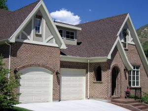 Garage Door Company Austin
